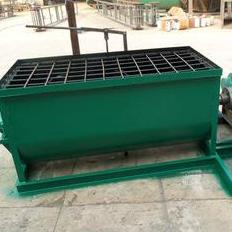2013 Ruiheng horizontal ribbon blender machine