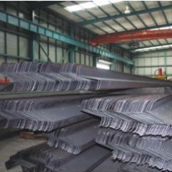 z steel purlin forming machine(80-300)