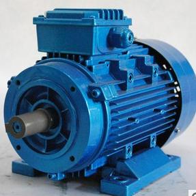 Y series motor 380v 50hz
