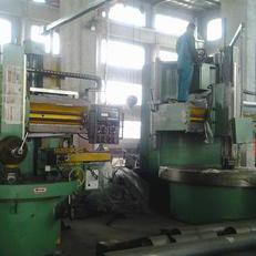 lathe machine C5110