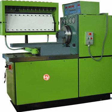 HY-WK Pump Test Bench(CE certificate,sell well)