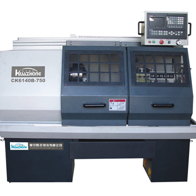 CK6140B-750 series CNC machine tool