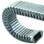 DGT type conduit shield