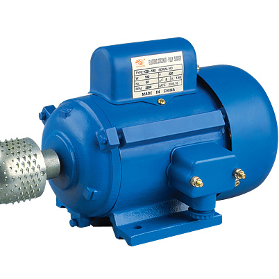 YZB Series electric motor