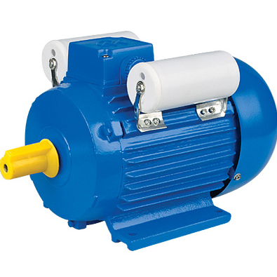 YL Series electric motor