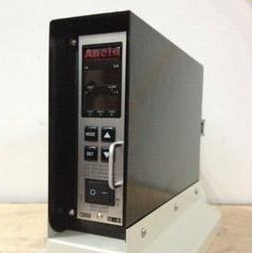 mould hot runner insert temperature controller