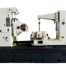 hobbing machine in stock factory