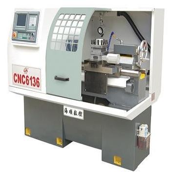 cnc machine tools (cnc6136/500)