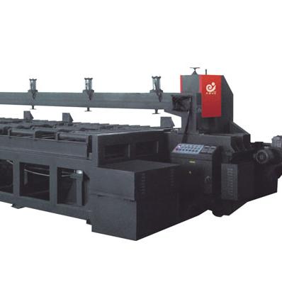 Pulley Vertical-GA5330/6000