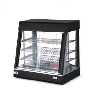 manufacturer bread display, bread display rack, bread display cabinet