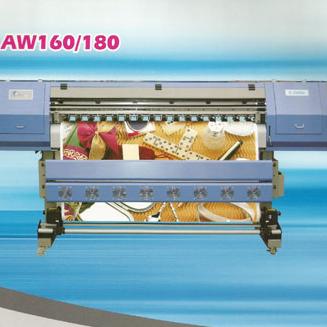 AW180/160