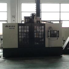 C5132 vertical metal lathe machine tool