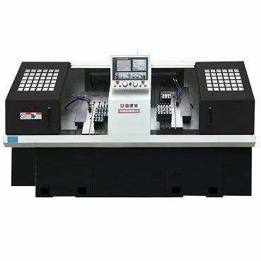 CNC vertical lathe CK5110