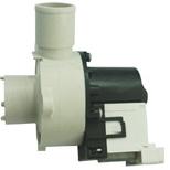 Drain Pump-BPX1-61