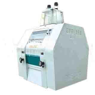 flour milling machine HH type Flour Mill