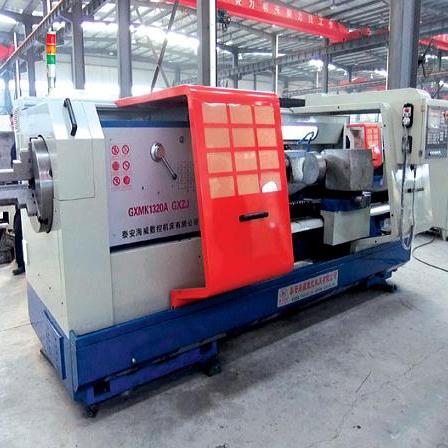CNC Grinding machine GXMK 1320A