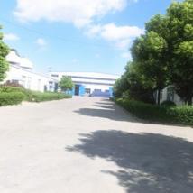Zhangjiagang Lianguan Recycling Science Technology