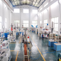 Zhangjiagang Chenxing Machinery Co., Ltd.