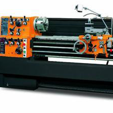 Multifunction lathe machine