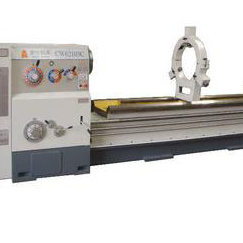 Lathe for sale CW62103C 1500 mm