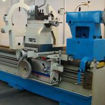 Lathe machine CW62123C 3000 mm