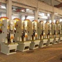 Zhengzhou Wonlon Machinery Manufacturing Co., Ltd