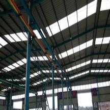 Shandong Jinhengli Machinery Manufacturing Co., Lt