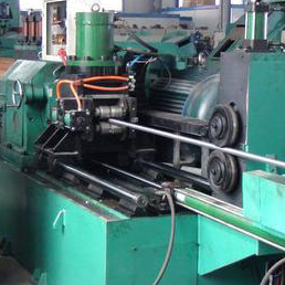 WXC80S CNC lathe machine or peeling machine