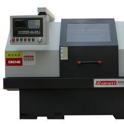 tools holder cnc lathe machine