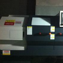 CNC machine lathe CK series