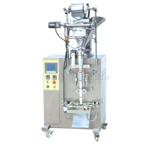 HP100P Powder packing machine