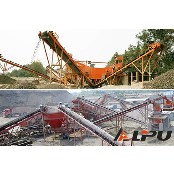 30 Degree Slope Belt conveyor For Mining Industries