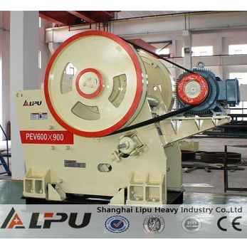 Most Popular Products Jaw Crusher Small Manufacturing Machine