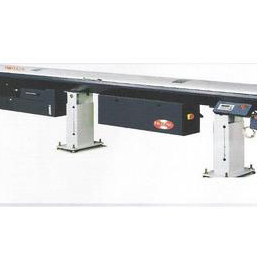 Auto bar feeder HM0328