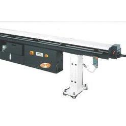Low noise Auto bar feeder machine HT-0210