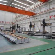 Jiangsu Jianhai Machinery Co., Ltd.