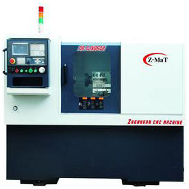 new cnc machines for sale