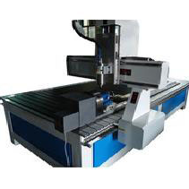 2013 hot sale cutting machine picture frame wood