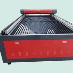 Supply laser cutting machine /laser engraving machine/automatic fabric cutting machine