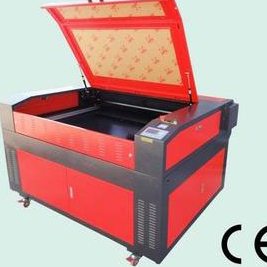 1200*900mm Laser engraving machine with CE & FDA certificate