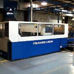 Laser Cutting Machine for sale