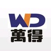 Jinzhou Wonder Auto Technology Co., Ltd