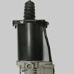 clutch booster(76mm)