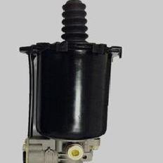 clutch booster(102mm)