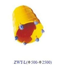 Core barrel with roller bits for drilling rig