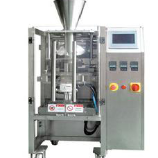 Spice Powder Packaging Machine SLIV-420