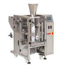 automatic sweet sauce packing machine