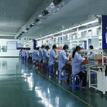 Ningbo Comai Electric Technology Co., Ltd.