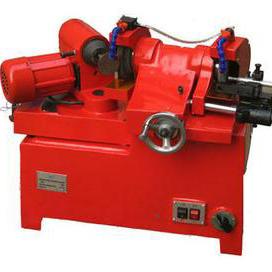 Клапан шлифовальный станок машина 3M9390