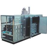 PDZ / ГДЗ Планшетные морозильные агрегаты